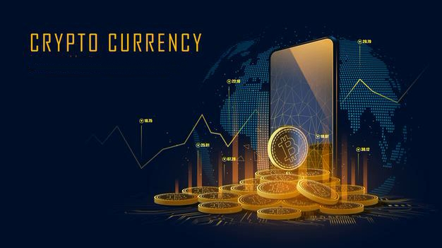 https://www.freepik.com/premium-vector/bitcoin-cryptocurrency-with-pile-coins-come-out-from-smartphone_12124416.htm#page=1&query=cryptocurrency&position=20