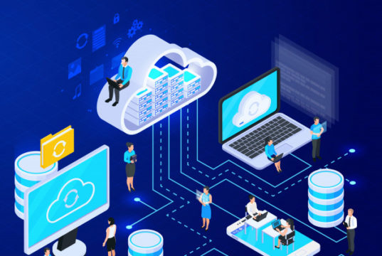 https://www.freepik.com/free-vector/cloud-services-isometric-composition-with-big-cloud-computing-infrastructure-elements-connected-with-dashed-lines-vector-illustration_7199787.htm?query=cloud%20based