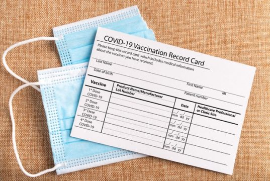 https://www.freepik.com/premium-photo/coronavirus-vaccination-record-card-surgical-mask-divided-into-two-parts-syringe-concept-defeating-covid19_13847894.htm#page=1&query=vaccine%20cards&position=11