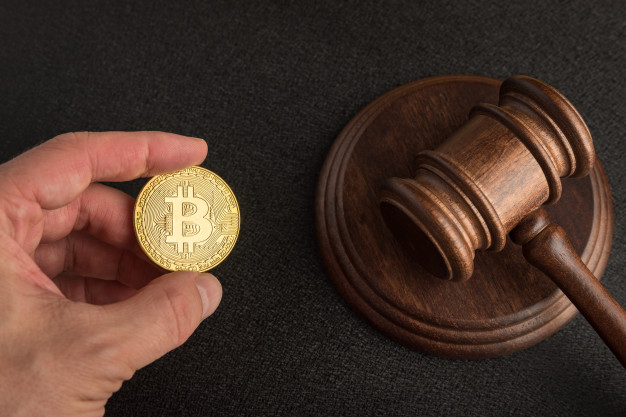 https://www.freepik.com/premium-photo/law-auction-gavel-bitcoins-hand-dispute-resolution-bitcoin-frauds-cryptocurrency-legislation_9089411.htm