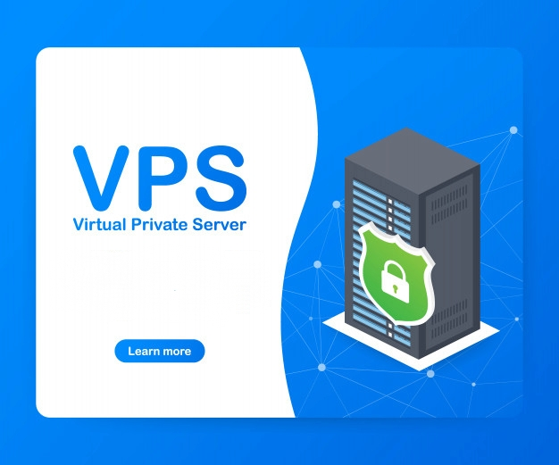 https://www.freepik.com/premium-vector/vps-virtual-private-server-web-hosting-services-infrastructure-technology_6521761.htm#page=1&query=vps&position=16