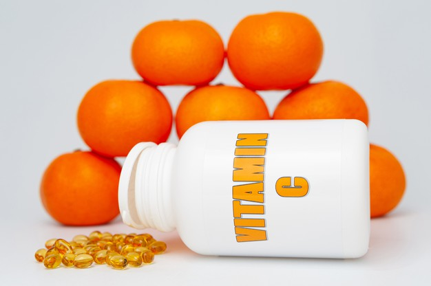 https://www.freepik.com/premium-photo/vitamin-c-bottle-with-scattered-softgel-oranges-isolated-white-background-healthy-immune-system_13566670.htm#page=2&query=vitamin+c+supplement&position=24