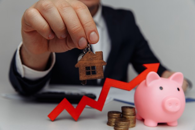 https://www.freepik.com/premium-photo/man-hand-holding-house-key-closeup-red-arrow-stack-coins-money-business-investment-real-estate-concept_13593532.htm#page=1&query=home%20prices&position=25