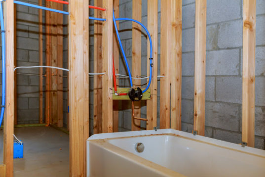 https://www.freepik.com/premium-photo/bathroom-remodel-showing-floor-plumbing-work-connecting-installation-pipes-water-new-buildings_3790456.htm#page=1&query=bathroom%20remodel&position=34