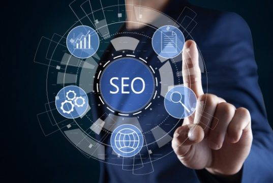 https://www.freepik.com/premium-photo/business-man-pushing-button-with-word-seo_13720379.htm#page=1&query=business%20seo&position=45