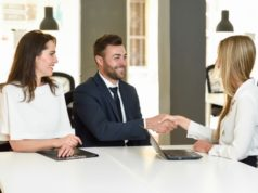 https://www.freepik.com/free-photo/smiling-young-couple-shaking-hands-with-insurance-agent_1174210.htm#page=1&query=investing%20couple&position=8