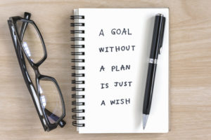 https://www.freepik.com/free-photo/motivational-handwriting-notebook_1147911.htm#page=4&query=goal&position=35