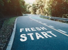 https://www.freepik.com/premium-photo/fresh-start-road-lane-wood-represents-beginning-journey-destination-business-planning-strategy-challenge-career-path-opportunity-concept_13280898.htm