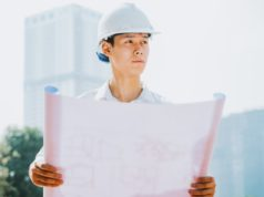 https://www.freepik.com/premium-photo/asian-construction-engineers-are-doing-experimental-tests-site_13494128.htm#query=contractor%20test&position=28
