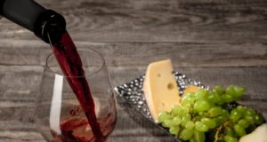 https://www.freepik.com/free-photo/bottle-glass-red-wine-with-fruits-wooden_13866949.htm#page=1&query=wine&position=8