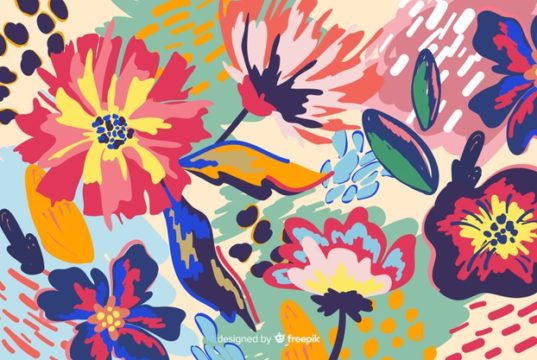 https://www.freepik.com/free-vector/hand-painted-abstract-floral-background_4913681.htm#page=2&query=wall+art&position=42