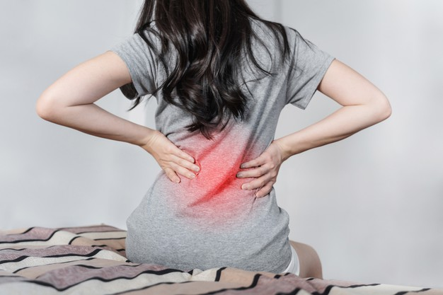 https://www.freepik.com/premium-photo/young-woman-suffering-from-back-pain-bed-after-waking-up_10389163.htm#page=1&query=chronic%20back%20pain&position=30