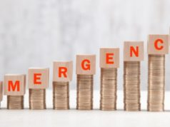 https://www.freepik.com/premium-photo/stack-coins-with-emergency-text_12581139.htm#page=1&query=emergency%20fund&position=20
