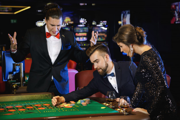 Fascinating Casino Facts and Statistics by State