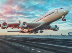 https://www.freepik.com/premium-photo/airplane-taking-off-from-airport_5057943.htm#page=1&query=airplane&position=19