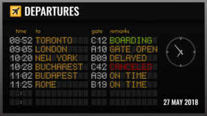 https://www.freepik.com/free-vector/black-electronic-airport-board-realistic-composition-with-departures-time-gates-flight-directions-illustration_7251189.htm#page=1&query=delayed%20flight&position=1
