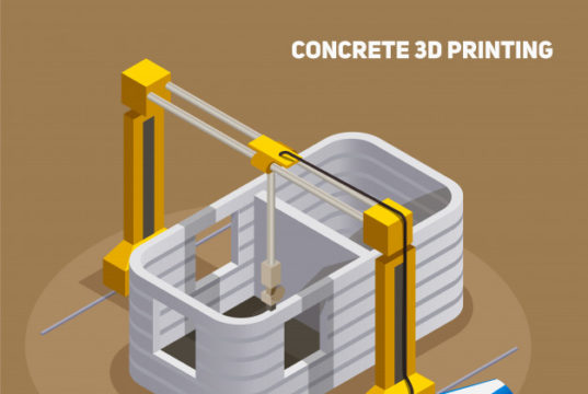 https://www.freepik.com/free-vector/concrete-production-isometric-composition-with-view-3d-printed-building-construction-with-cement-mixing-truck_7286066.htm#page=1&query=3d+printing+construction&position=0