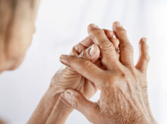 https://www.freepik.com/premium-photo/old-woman-suffering-from-gout-joint-pain_6775979.htm#page=1&query=arthritis&position=45