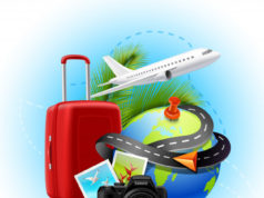 https://www.freepik.com/free-vector/vacation-holidays-background-with-realistic-globe-suitcase-photo-camera_3815747.htm#page=1&query=travel&position=1