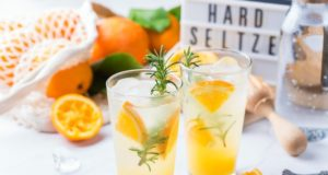 https://www.freepik.com/premium-photo/hard-seltzer-cocktail-with-orange-rosemary-ice-table-summer-refreshing-beverage-drink-white-table_13162314.htm#page=1&query=hard%20seltzer&position=46