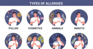 https://www.freepik.com/premium-vector/types-allergies-infographics-set-runny-nose-itchy-skin-seasonal-disease-causes-allergy_10315353.htm#page=1&query=allergies&position=32