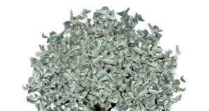 https://www.freepik.com/premium-photo/money-tree-with-dollars-instead-leaves-white-background_13006920.htm?query=dividend%20stocks
