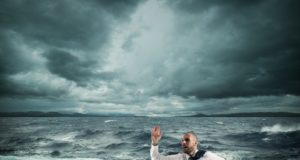 https://www.freepik.com/premium-photo/man-with-lifesaver-help-stormy-sea_14165398.htm#page=1&query=bankruptcy%20help&position=44