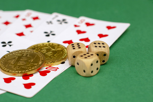 Cryptocurrency and its Impact on Casino Industry