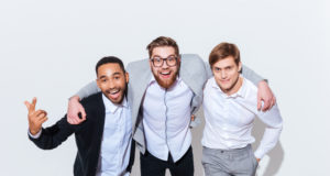 https://www.storyblocks.com/images/stock/three-cheerful-young-men-standing-and-smiling-together-over-white-background-bumg_fmu3xj0tvb45b