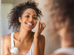 4 Budgeting Tips for Saving Money on Your Skin Care Routine