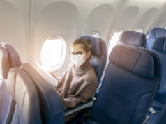 https://www.freepik.com/premium-photo/young-woman-wearing-face-mask-is-traveling-airplane-new-normal-travel-after-covid-19-pandemic-concept_9102477.htm?query=covid%20airport