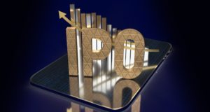 https://www.freepik.com/premium-photo/ipo-initial-public-offering-business-concept-3d-rendering_13853261.htm#page=1&query=ipo%20stock&position=15