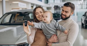 https://www.freepik.com/free-photo/family-with-bbay-girl-choosing-car-car-saloon_14920756.htm#page=1&query=car%20shopping&position=7