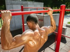 https://www.freepik.com/free-photo/young-muscular-shirtless-caucasian-man-doing-pull-ups-horizontal-bar-playground-sunny-summer-s-day-training-his-upper-body-outdoors-concept-sport-workout-healthy-lifestyle-wellbeing_13456682.htm#page=2&query=street%20workout&position=33