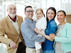https://www.freepik.com/free-photo/affectionate-family_5402785.htm#page=1&query=generations&position=34