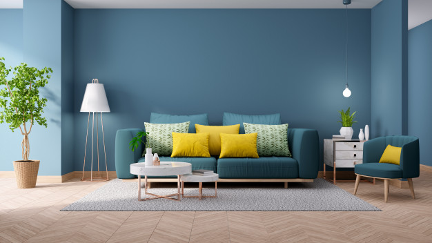 https://www.freepik.com/premium-photo/modern-vintage-interior-living-room-blueprint-home-decor-concept-green-couch-with-marble-table-blue-wall-hardwood-flooring-3d-render_6662928.htm#page=1&query=living%20room&position=13