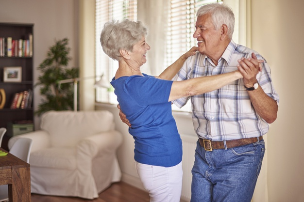 https://www.freepik.com/free-photo/good-mood-is-very-important-this-age_13188207.htm#page=1&query=senior%20dance&position=14