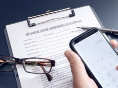 https://www.freepik.com/premium-photo/blank-student-loan-application-with-phone-calculator-pen-glasses-table-black-background_15031977.htm#page=2&query=student%20loan&position=9