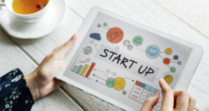 https://www.freepik.com/free-photo/person-using-tablet_2753752.htm#page=1&query=startup%20business&position=4