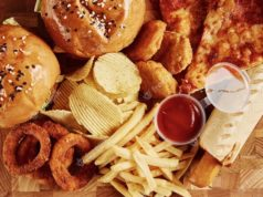 https://www.freepik.com/premium-photo/unhealthy-junk-food-different-types-fast-food-table-close-up_10060002.htm?query=fried%20food%20drink