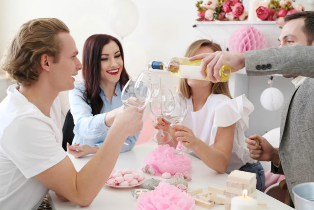 https://www.freepik.com/free-photo/party-home-with-friends_9933567.htm#page=4&query=men%20drinking%20wine&position=30