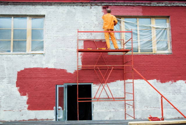 https://www.freepik.com/free-photo/painting-red_1154295.htm#page=1&query=exterior%20painter&position=0