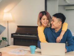 https://www.freepik.com/free-photo/young-asian-couple-managing-finances-reviewing-their-bank-accounts-using-laptop-computer_3521667.htm#page=1&query=couple%20finances&position=29