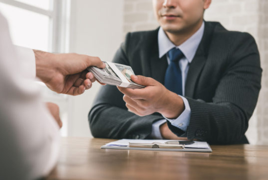 https://www.freepik.com/premium-photo/businessman-receiving-money-after-contract-signing_3968974.htm#page=1&query=business%20loan&position=21