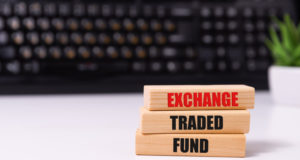https://www.freepik.com/premium-photo/wooden-pieces-with-text-etf-exchange-traded-fund_12107647.htm#page=1&query=ETFs&position=45