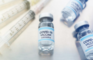 https://www.freepik.com/premium-photo/needles-syringes-tray-prevention-treatment-from-coronavirus-infection_8568373.htm#page=1&query=covid%20vaccine&position=30
