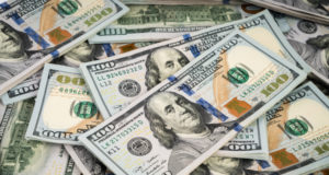 https://www.freepik.com/free-photo/bank-number-usa-bills-dollar_1101797.htm#page=1&query=money&position=3