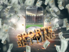 https://www.freepik.com/premium-photo/falling-dollars-smartphone-with-inscription-sports-betting-online-creative-background-gambling_12619670.htm?query=sports%20betting