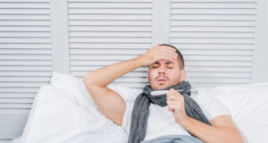 https://www.freepik.com/free-photo/portrait-young-man-lying-bed-checking-his-fever-thermometer_3607748.htm#page=2&query=covid%20symptoms&position=16