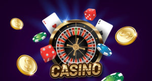 https://www.freepik.com/free-vector/realistic-casino-background_4471696.htm#page=1&query=online%20casino&position=16